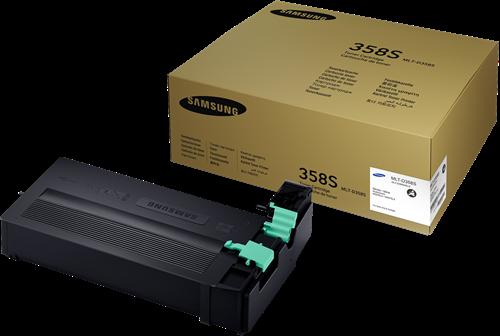 Comprar cartucho de toner MLT-D358S de Samsung online.