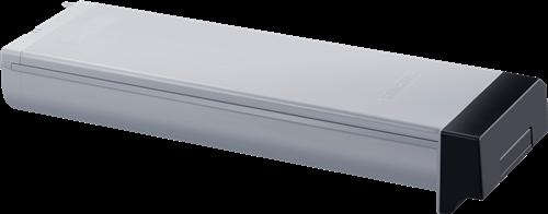 Comprar cartucho de toner MLT-D708S de Samsung online.