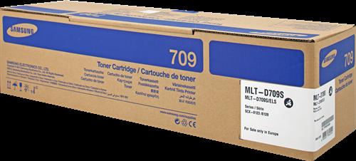 Comprar cartucho de toner MLT-D709S de Samsung online.