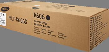 Comprar cartucho de toner MLT-K606S de Samsung online.