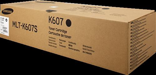 Comprar cartucho de toner MLT-K607S de Samsung online.