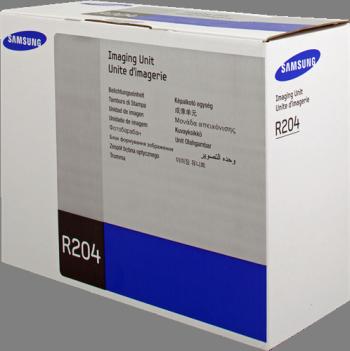 Comprar tambor MLT-R204 de Samsung online.