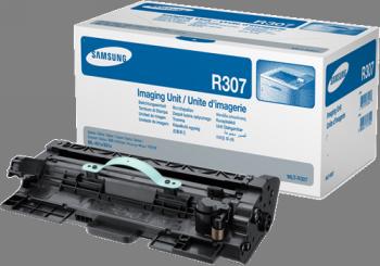 Comprar tambor MLT-R307 de Samsung online.