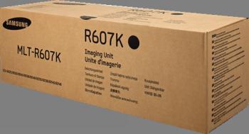 Comprar tambor MLT-R607K de Samsung online.