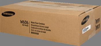 Comprar bote de residuos MLT-W606 de Samsung online.