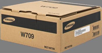 Comprar bote de residuos MLT-W709 de Samsung online.