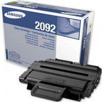 Comprar cartucho de toner MLT-D2092S de Samsung online.