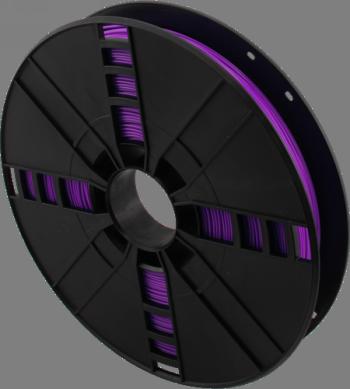 Comprar filamentos impresoras 3D MP05778 de Makerbot online.