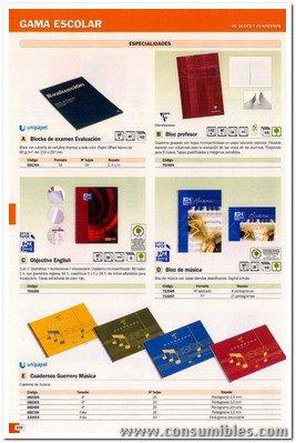 Comprar Musica 082300 de Guerrero online.