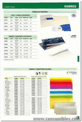 Comprar  054925(1/25) de Galgo online.