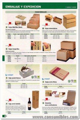 Comprar  324161 de Smartbox Pro online.