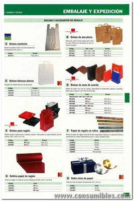 Comprar  897226 de Smartbox Pro online.