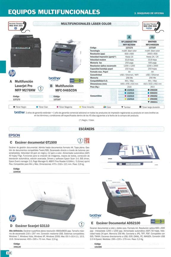 Comprar A4 229936 de Epson online.