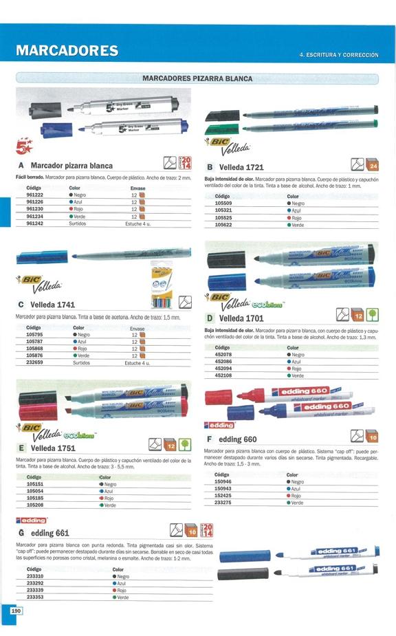 Comprar  233339 de Edding online.