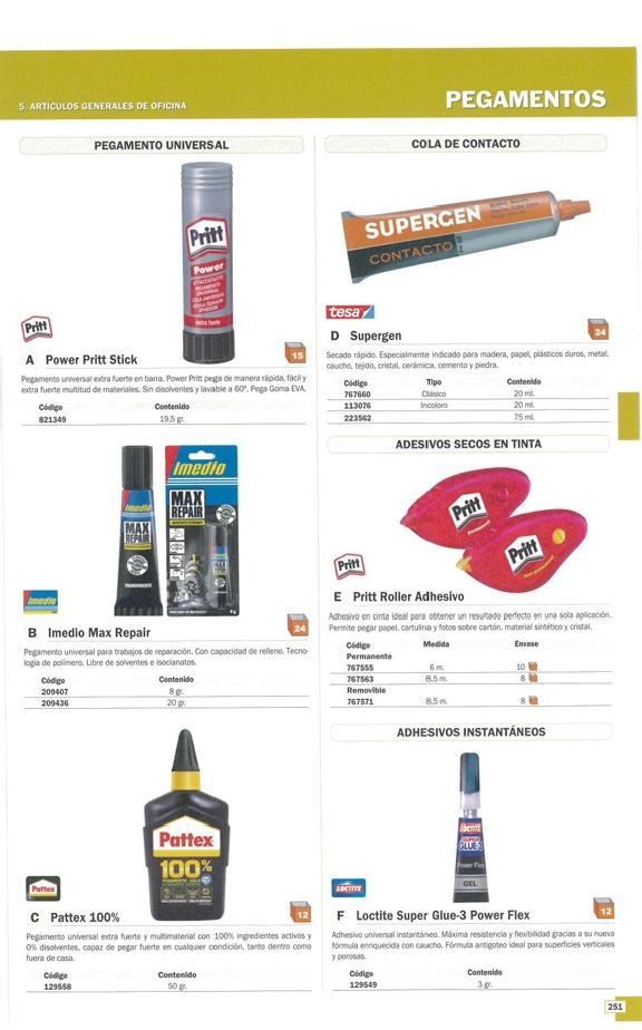 Comprar  209436(1/24) de Imedio online.