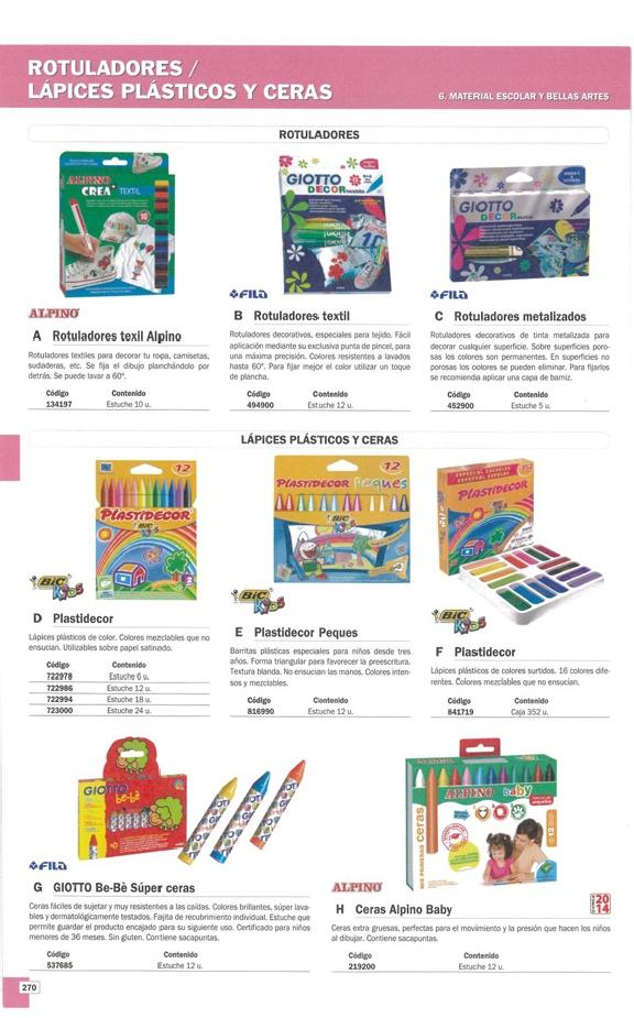 Comprar  219200 de Alpino online.