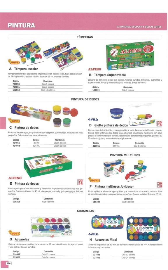Comprar  219215 de Alpino online.