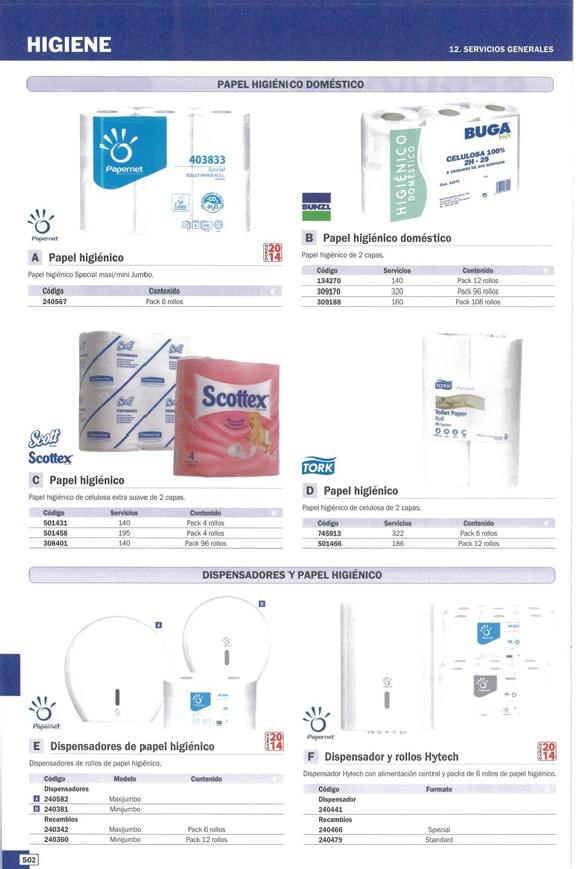 Comprar  240479 de Papernet online.