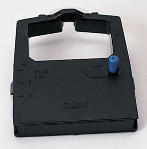 Comprar pack 5 cintas de nylon B0375 de Olivetti online.