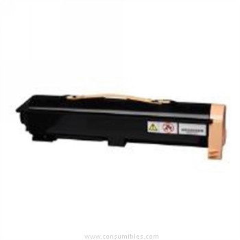 TONER NEGRO OKI B930/930DN/DTN/DX/DXF/N (33000 PAG)