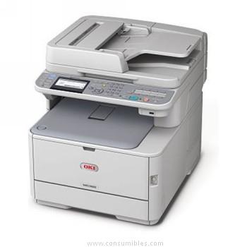 Comprar Laser 44952104 de Oki online.
