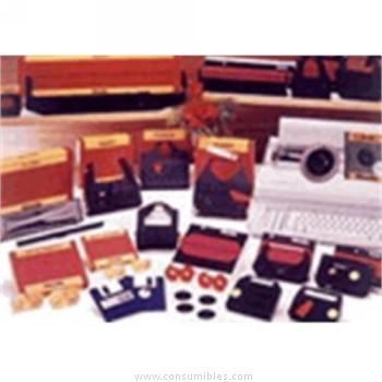 Comprar master para copiadora 82830 de Olivetti online.