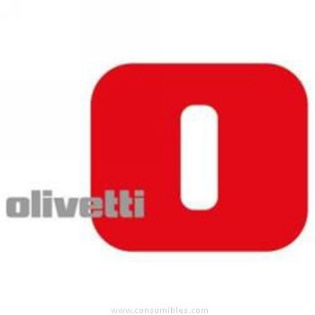 KIT DE MANTENIMIENTO COPIADORA OLIVETTI