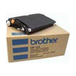 Comprar tambor OP-1CL de Brother online.