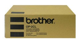 Comprar Correa OP3CL de Brother online.