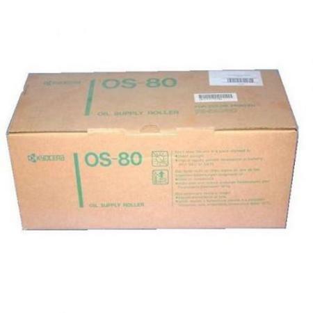 Comprar Banda de engrasado OS80 de Kyocera-Mita online.