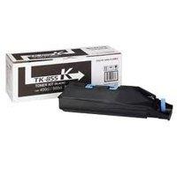 Comprar cartucho de toner 1T02H70EU0 de Kyocera-Mita online.