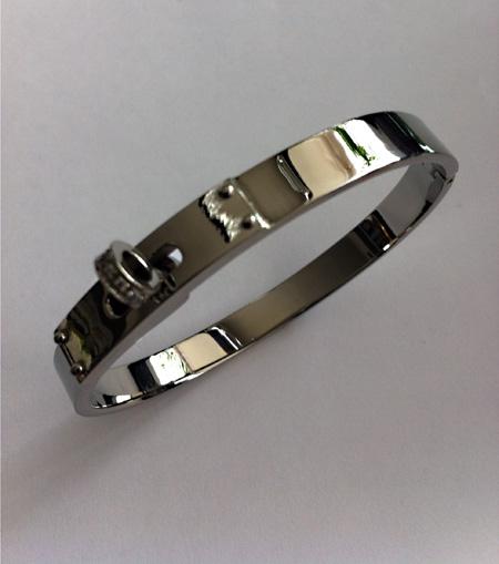 Comprar  PARP7052 de Gemsmadrid online.