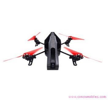 PARROT DRON CON CÁMARA ( PF721003CI )
