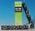 Comprar pack 2 cinta de transferencia termica PC72RF de Brother online.