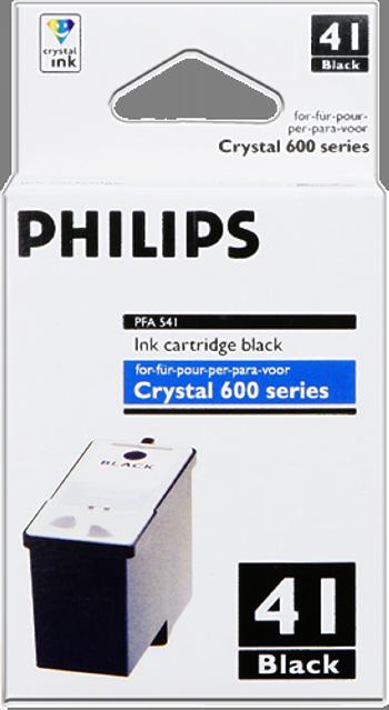 Comprar cartucho de tinta 906115314001 de Philips online.
