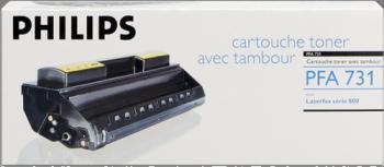 Comprar cartucho de toner PFA-731 de Philips online.