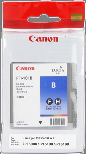 Comprar cartucho de tinta 0891B001 de Canon online.
