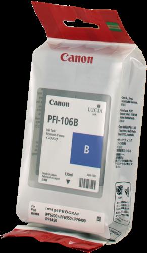 Comprar cartucho de tinta 6629B001 de Canon online.
