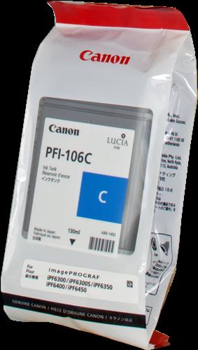 Comprar cartucho de tinta 6622B001 de Canon online.