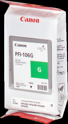 Comprar cartucho de tinta 6628B001 de Canon online.