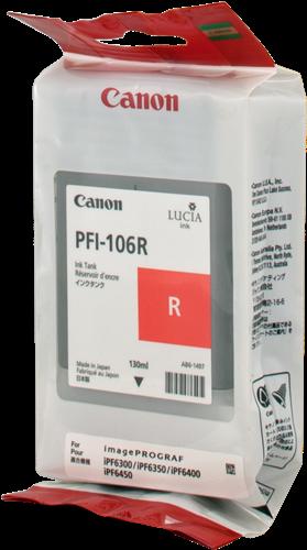 Comprar cartucho de tinta 6627B001 de Canon online.