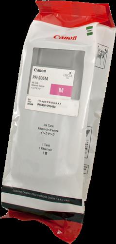 Comprar cartucho de tinta 5305B001 de Canon online.