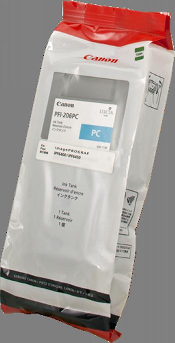 Comprar cartucho de tinta 5307B001 de Canon online.