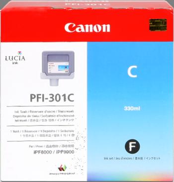 Comprar cartucho de tinta 1487B001 de Canon online.
