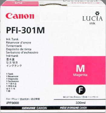 Comprar cartucho de tinta 1488B001 de Canon online.