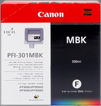 Comprar cartucho de tinta 1485B001 de Canon online.