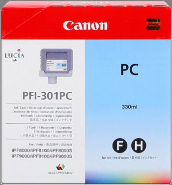 Comprar cartucho de tinta pigmentada 1490B001 de Canon online.