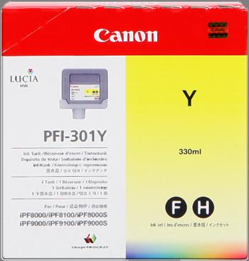 Comprar cartucho de tinta 1489B001 de Canon online.