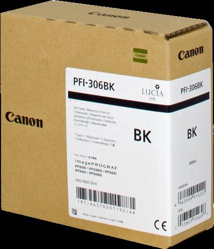 Comprar cartucho de tinta 6657B001 de Canon online.