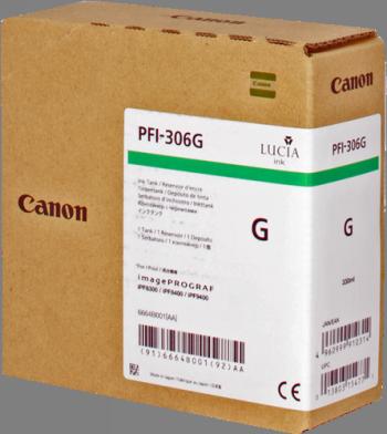 Comprar cartucho de tinta 6664B001 de Canon online.